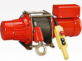 Taiwan Small Electric Hoist Find Complete Details About