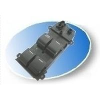 Mold/Mould for Button of Window Controller
