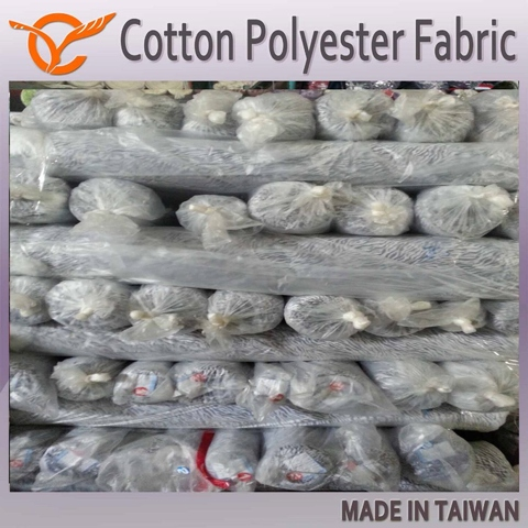 80% Cotton 20% Polyester Velour Fabrics Dead Stock Fabric