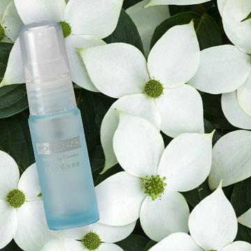 Hydrating Essence