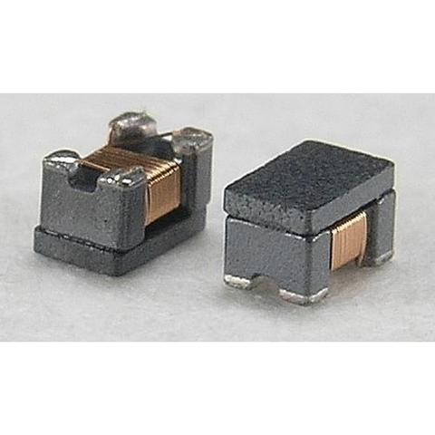 High Speed Common Mode Filter for Signal Line, EMI Filter