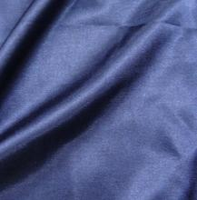 Eco-friendly  Satin Woven Fabric
