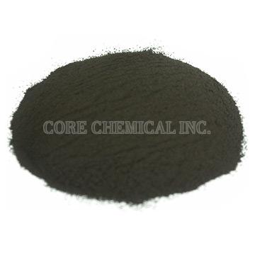 Core Chemical Copper Oxide;