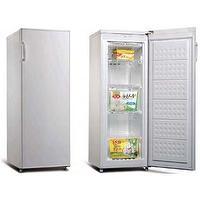 Single Door No Frost Refrigerator