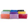 12 Colors Educational DIY 3D Creative 200g Air Dry Soft Clay