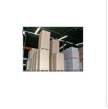 Coated duplex board(sheet/roll)