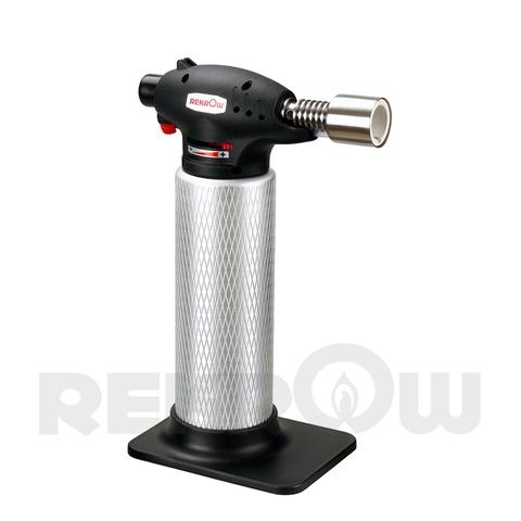 Cooking-food-Micro-Torch
