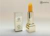 Lasting & Moisture Wonder-Color lipstick