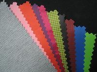 Light Weight Fabrics