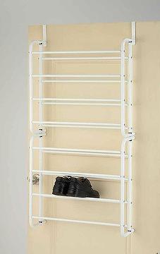 Shoe rack Item no. AC1034BW1