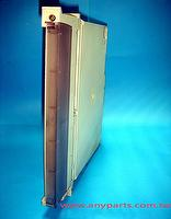 Siemens SIMATIC Module 6ES5 430-4UA12