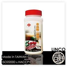ISO22000 & HACCP, FDA Standard tenderizer papaya powder