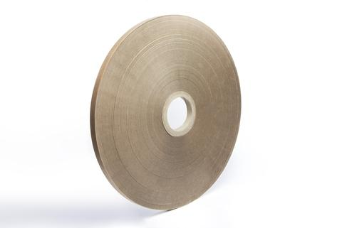 Specification of semi- Adhesion Kraft paper