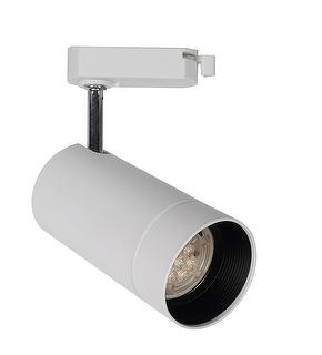 LED track light-MR16/GU10