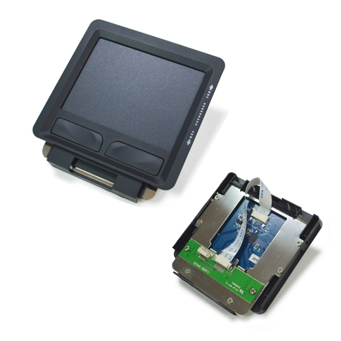 TPM-3000 PS/2 Touch Pad Module