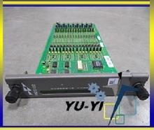 ABB  Bailey IMDSI22 infi 90 Digital Input Module