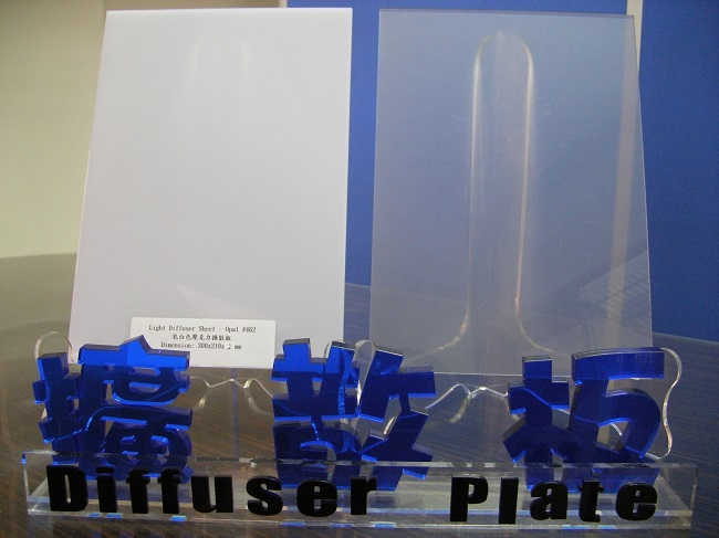 Taiwan Clear Sheet,chemicals other plastic sheets, | TZY