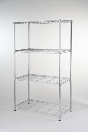 FURNITURE - RACK