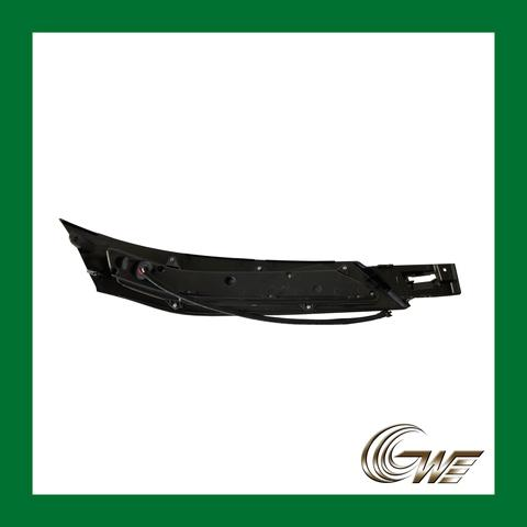 30 VELLFIRE FRONT BUMPER LAMP WITH DAYLIGHT