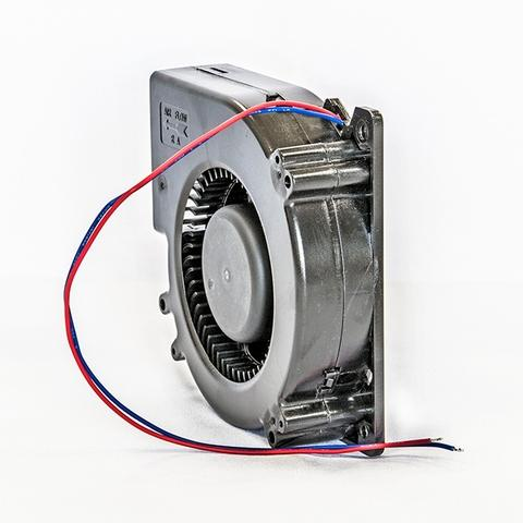 DC 120mm Blower Fan