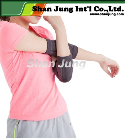 Elbow supports
