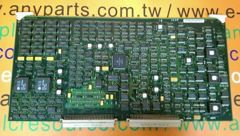 HP PVT PHYSIO VIDEO TIMING BOARD A77160-65720