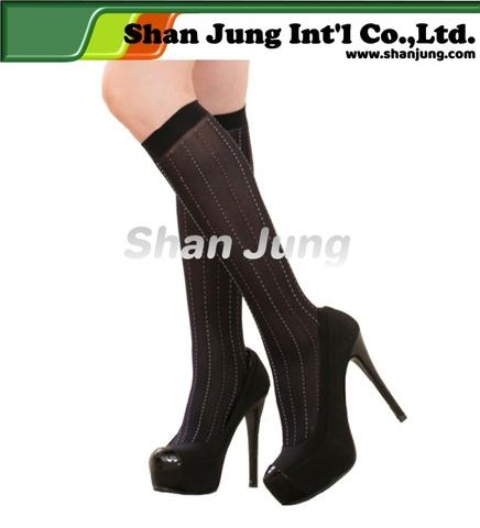 b2ec5f87041 Taiwan Stockings