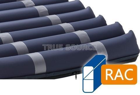 Ts 705 5 Hospital Bed Overlay Air Mattress With Pump