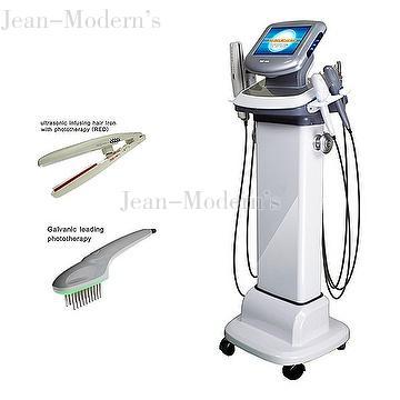 Multi-Functional Scalp Hair Care Machine_jean-modern's