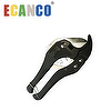 MDPE pipes pliers - ecanco3