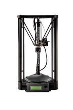 Kingssel 3D Printer: 1820+ 金屬機 (with metal parts 3D printer)