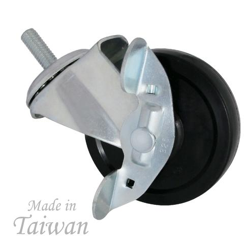 3 Caster Wheel Replacement With Lock Lab Equipment