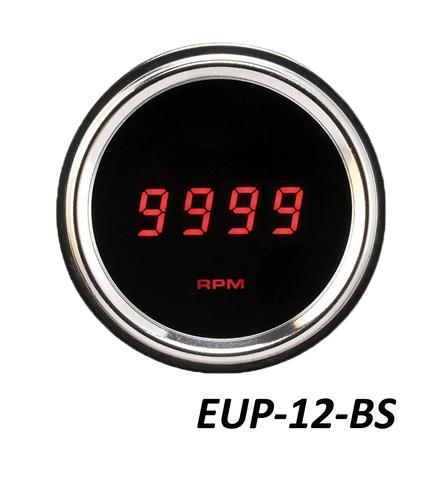 EUP-12-BS
