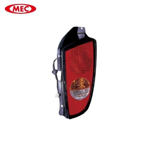 Tail lamp for HY Atos 2001-2003
