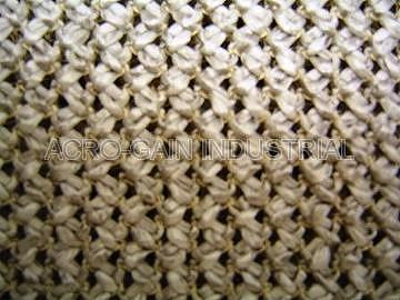 Taiwan straw material,bag material, straw bag,straw hat, fashion ...