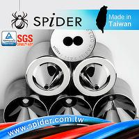 cable produce\extrusion tips & dies producing wire & cable