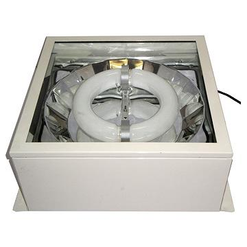 LVD Ceiling Mounting Luminaire