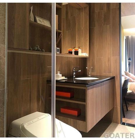 2020 Eco Bathroom Cabinets System