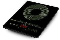 Super Slim Induction Cooker