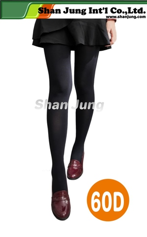 402a42aff3c Taiwan Tights
