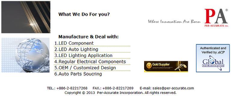 886 Atvs Company Contact Us Mail