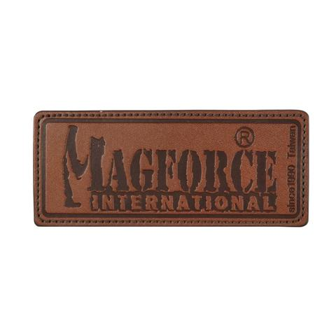 Backpack Accessories Magforce Patch for Backpacks