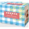 [Pork Floss] Fried Pork Floss for Baby (Slight Sugar)