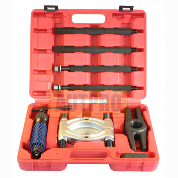 HYDRAULIC GEAR & BEARING SEPARATOR KIT