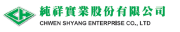 CHWEN SHYANG ENTERPRISE CO., LTD.