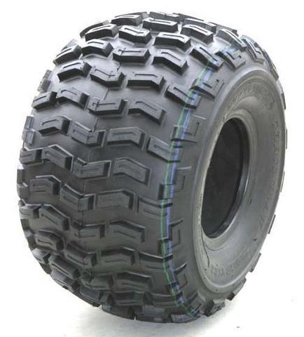 Tire ATV Tires