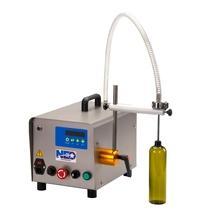 FG-1000 Tabletop Gear Pump Liquid Filler