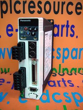 1207控制器与方向接触器接线图