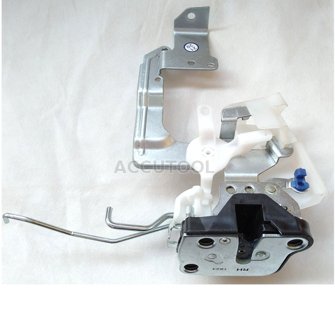 Taiwan Free Shipping 4 pcs-MK434982 Front R Canter 2007 for