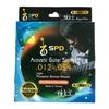 SPD AG Strings, ICE STORM, Phosphor Bronze Wound .012-.054